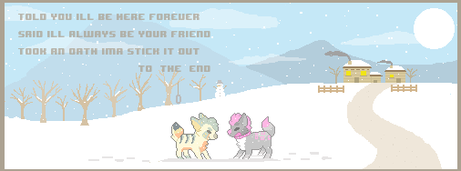 Snow by windwakers