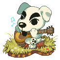 K K Slider by cutgut