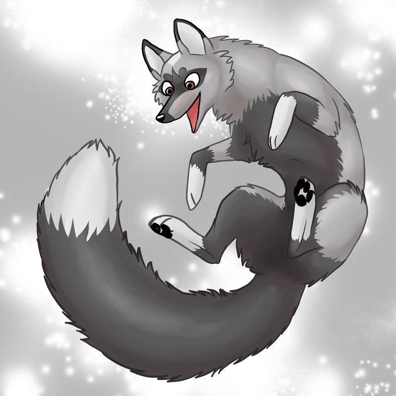 Kuuda's Profile Picture