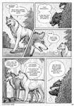 Blackfur's Tale - Page 62