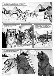 Blackfur's Tale - Page 78