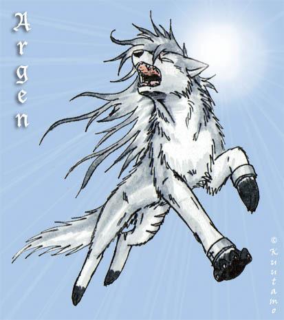 http://fc06.deviantart.net/fs18/f/2007/191/1/c/Argen_by_Kuuda.jpg