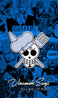 One Piece Wallpapers Mobile New World Shirohige By Fadil089665 On Deviantart