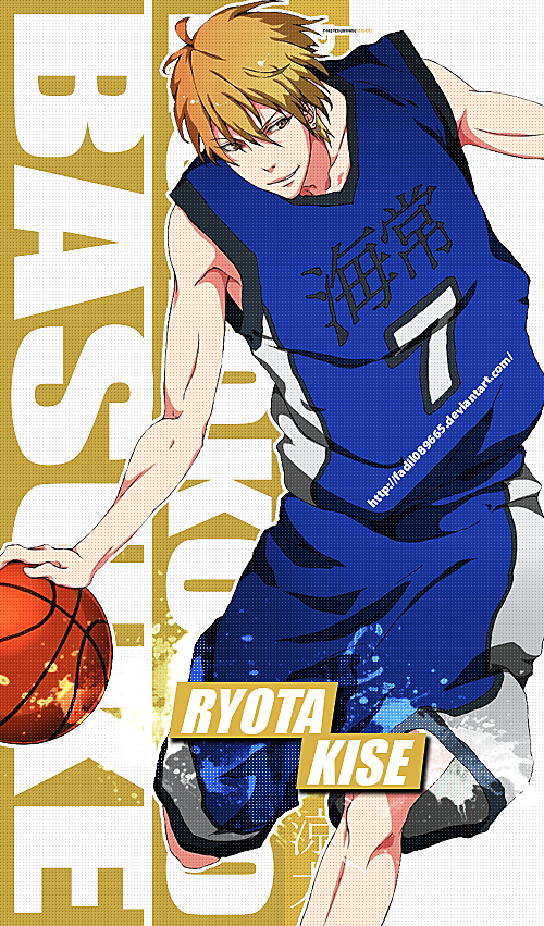 Kuroko no basuke wallpapers road to last game by fadil089665 on kuroko no basuke wallpapers road to last game by fadil089665 voltagebd Gallery