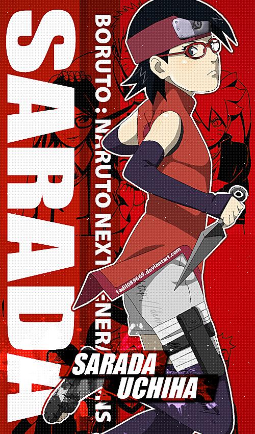 Download 44 Wallpaper Naruto Boruto 3d HD Gratid