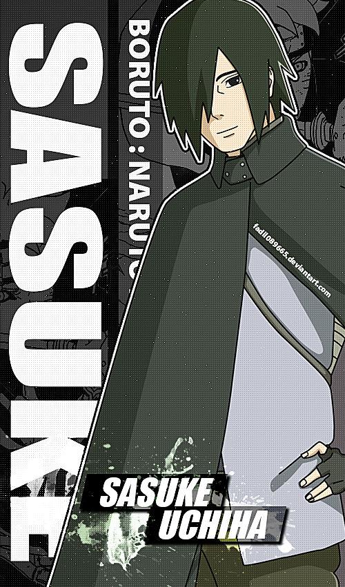 boruto   naruto wallpapers mobile   sasuke uchiha by fadil089665 db6g22i fullview.jpg?token=eyJ0eXAiOiJKV1QiLCJhbGciOiJIUzI1NiJ9.eyJzdWIiOiJ1cm46YXBwOiIsImlzcyI6InVybjphcHA6Iiwib2JqIjpbW3siaGVpZ2h0IjoiPD04NTEiLCJwYXRoIjoiXC9mXC85MGE5ZDQwZC02M2IwLTQ0MmItOTVlZS05ZmE5ZmE4ZjVhNTBcL2RiNmcyMmktNjgyMGRhMTAtYmJhNy00M2NjLWEwZTMtNzg1ZjE2OTk0MjVkLnBuZyIsIndpZHRoIjoiPD01MDAifV1dLCJhdWQiOlsidXJuOnNlcnZpY2U6aW1hZ2Uub3BlcmF0aW9ucyJdfQ