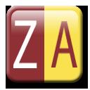 Zone-Alarm Icon by MarcusOConnor