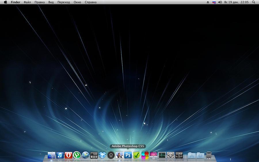 utorrent mac 10.6