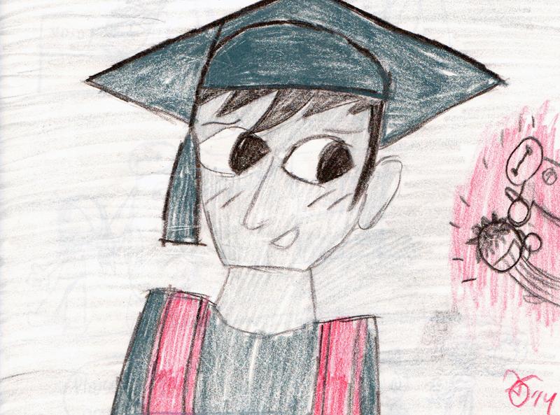 Palette 50 - Graduation by Netbug009