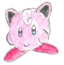 Kirbydex #039 by Netbug009