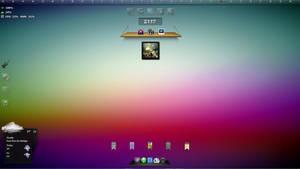My June desktop :D