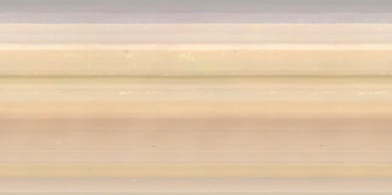 textures surface of saturn nasa - photo #22