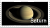 Saturn stamp by jcpag2010