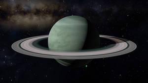 Planet Varita