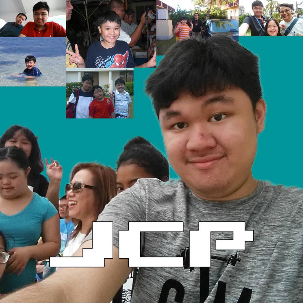 jcpag2010's Profile Picture
