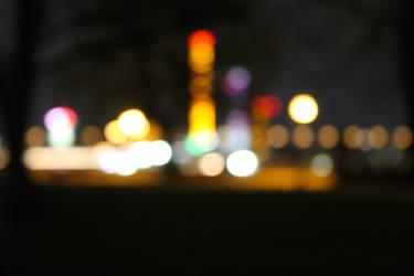 Lights #002