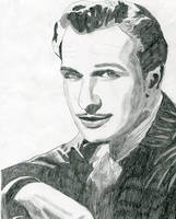 Vincent Price by Latvija-Fan