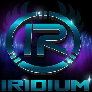 DosIridium's Profile Picture