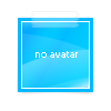 No avatar PSD by serega