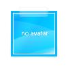 No avatar PSD by serega