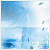 ser. v0.1 by serega
