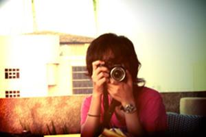 shoot. by helloraadio