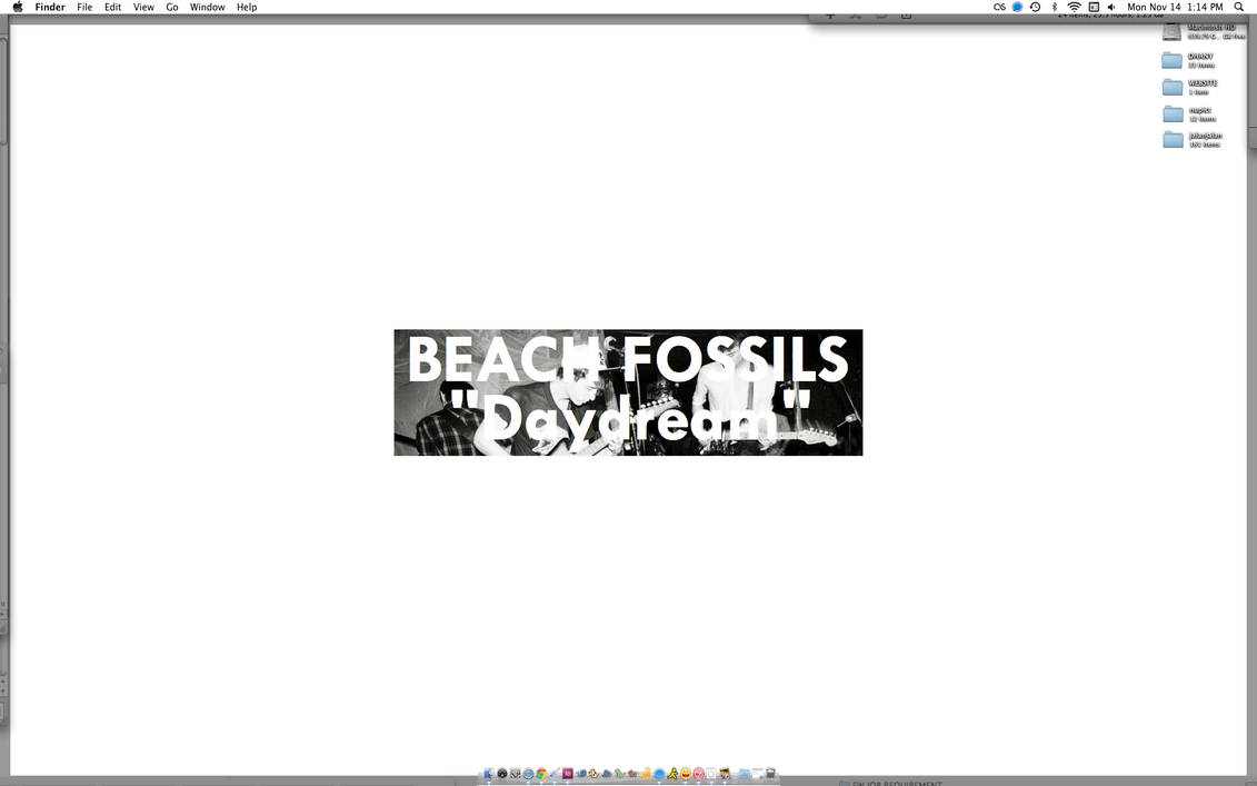 Wallpaper_2011_BeachFossils