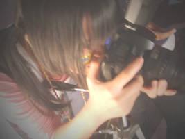 the photographer by helloraadio