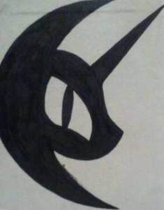 Xerrai's Profile Picture