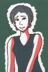 Carol by 1conchi