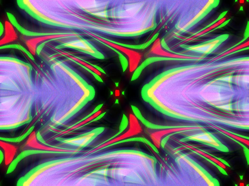 wp23 V.2 by ChaosfreakoOo