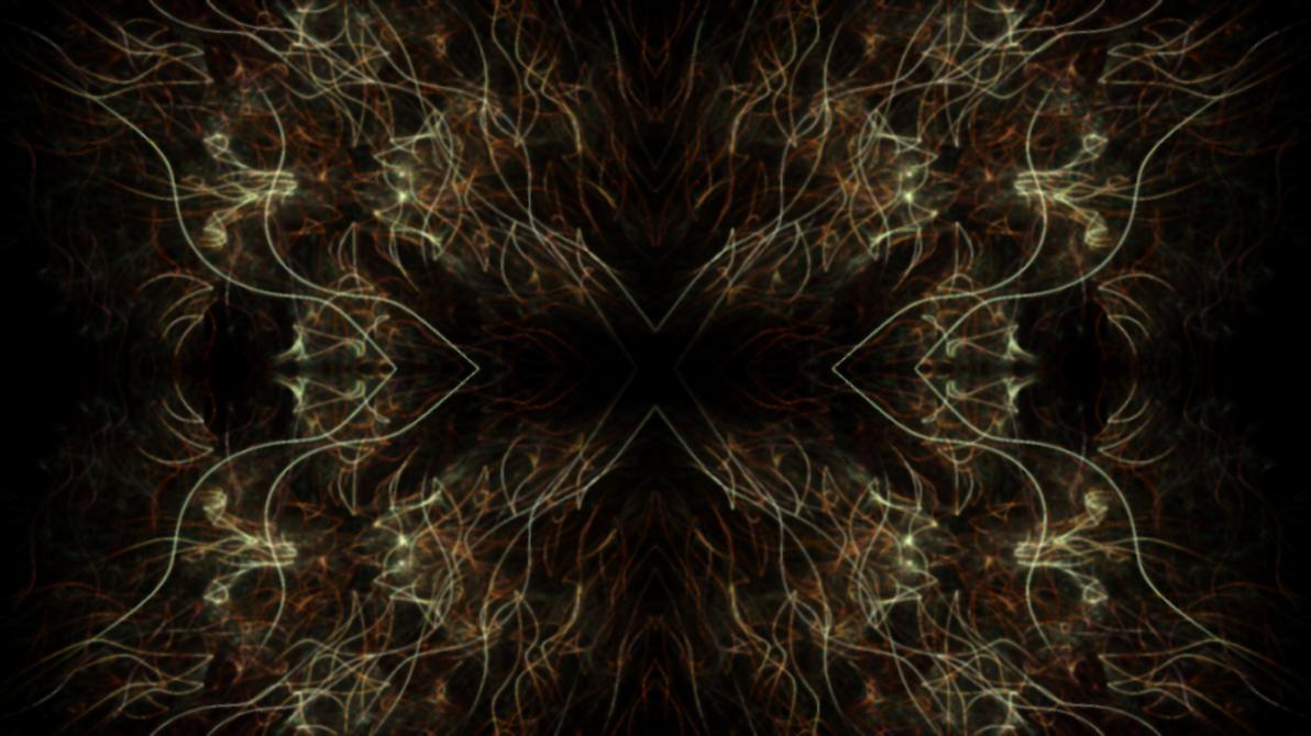 X by ChaosfreakoOo
