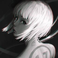 Robo~