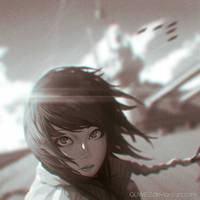 Battleship! by GUWEIZ