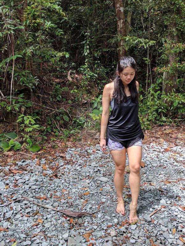 http://img00.deviantart.net/2bd9/i/2017/025/3/9/barefoot_hike__19_by_jorahtheandal2015-dawoit1.jpg