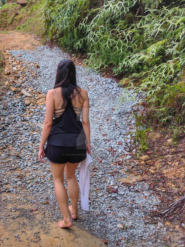 http://img08.deviantart.net/d65f/i/2017/028/4/4/barefoot_hike__22_by_jorahtheandal2015-dax0kvd.jpg