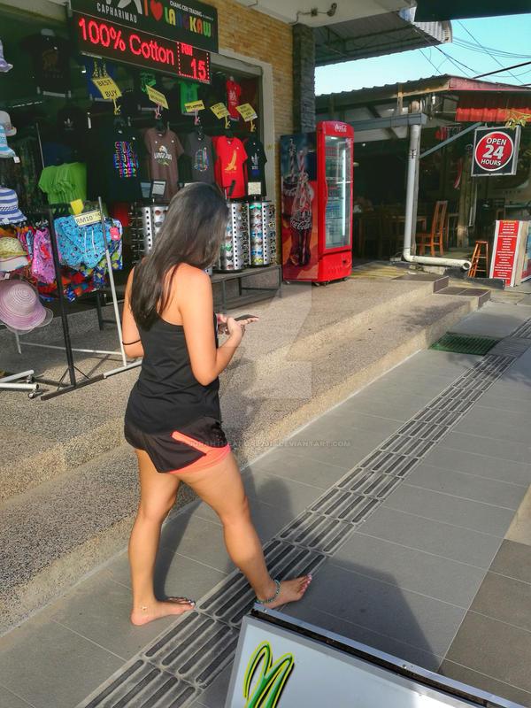 http://img09.deviantart.net/6d2a/i/2017/166/c/4/cenang_beach__06_by_jorahtheandal2015-dbcsdy7.jpg