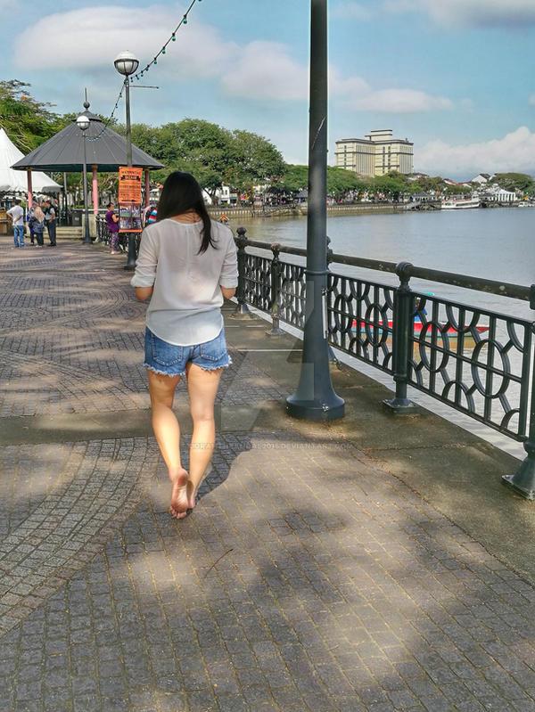 http://img03.deviantart.net/3d57/i/2017/167/0/3/girl_who_hates_shoes__71_by_jorahtheandal2015-dbcwtd0.jpg