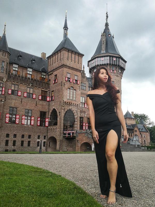 https://img00.deviantart.net/27b8/i/2018/183/b/0/kasteel_de_haar__01_by_jorahtheandal2015-dcg21ac.jpg
