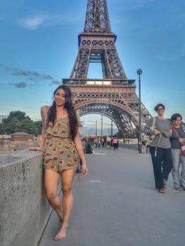 Paris #75