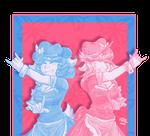 [COM] Babette and Lyx