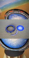 Stargate (Details)