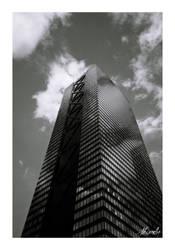 Shinjuku III