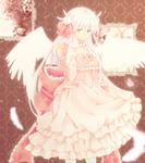 Rabbit's Wings