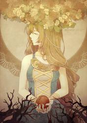 SS 2013 - Beauty by Rosuuri
