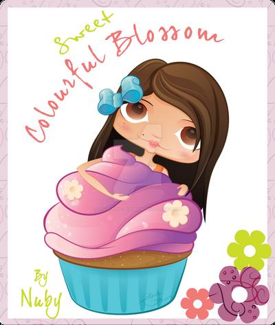 colourful-blossom's Profile Picture