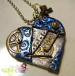 My Blue Valentine