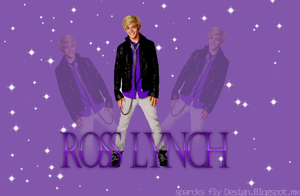 gallery for ross lynch desktop wallpaper r5