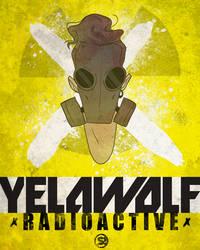Yelawolf 002