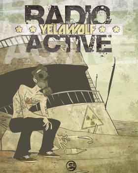 Yelawolf 001